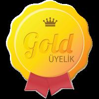 506 gold uyelik arkadaslik sitesi