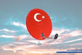 Erzurum Uydu Ayar Servisi | 05424491208